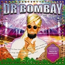 The Hits/Dr Bombay