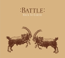 Back To Earth (itunes DMD)/Battle