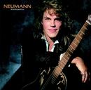 Kotiinpaluu/Neumann