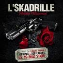 Soldat Universel/L'SKADRILLE
