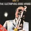 The Electrifying Eddie Harris / Plug Me In/Eddie Harris