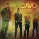 Crash/Cavo