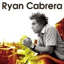 True/Ryan Cabrera