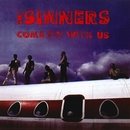 Come Fly With Us/The Sinners