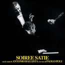 Soirée Satie/Paolo Poli