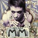 Once Again/MiMi