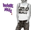 No. 1 Swartskalle/Infinite Mass