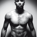 Neighbors Know My Name/Trey Songz