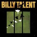 Devil on My Shoulder/Billy Talent