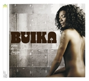 Niña de fuego (iTunes exclusive)/Buika
