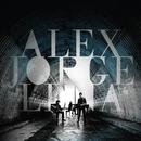 Estar Contigo (Mery De Los Rios Feat. Alex, Jorge Y Lena)/Alex, Jorge Y Lena