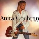 Back To You/Anita Cochran