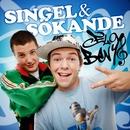 Singel och sökande/Elov & Beny