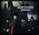 Kiss From A Rose/Northern Kings