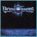 Vicious Rumors/Vicious Rumors