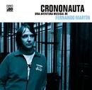 Crononauta/Fernando Martin