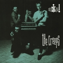 Now Dig This!/The Creeps
