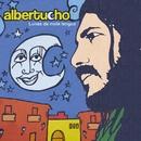 La persiana/Albertucho