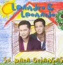 Só para Crianças/Leandro and Leonardo