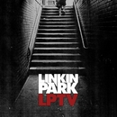 Projekt Revolution '04, LPTV Episode 8/Linkin Park