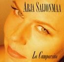 La Cumparsita/Arja Saijonmaa