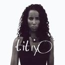 This Is Titiyo/Titiyo