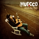 Assalto (iTunes exclusive)/Huecco