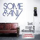 Last Man Standing/Some & Any