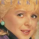 Kikki/Kikki Danielsson