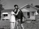 Summer In Dixie (Music Video)/Confederate Railroad
