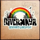 Bagong Liwanag/Rivermaya