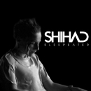 Sleepeater/Shihad