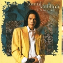 Samrah/Jamal Abdillah