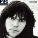 Sugar Mountain - Live At Canterbury House 1968 (w/ Bonus Track)/Neil Young with Crazy Horse