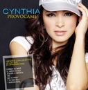 Provocame/Cynthia