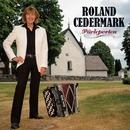 Pärleporten/Roland Cedermark