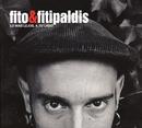 Feo/Fito y Fitipaldis