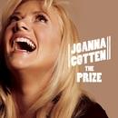 The Prize [Live]/Joanna Cotten