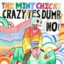 ZM Live Lounge/The Mint Chicks