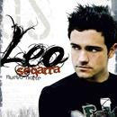 Nuevo norte/Leo Segarra