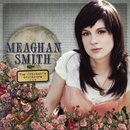 Heartbroken/Meaghan Smith