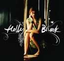 Holly Brook EP/Holly Brook