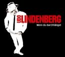 Wenn du durchhängst/Udo Lindenberg