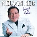 Jesus Te Ama/Nelson Ned