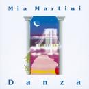 Danza [Special Edition]/Mia Martini
