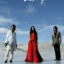 Love*3 [MV-digital]/F.I.R.