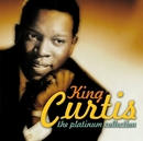 The Platinum Collection/King Curtis