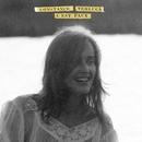 C'Est Faux (video single)/Constance Verluca