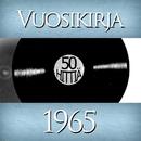 Vuosikirja 1965 - 50 hittiä/Vuosikirja