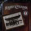 Dance Band On The Titanic/Harry Chapin